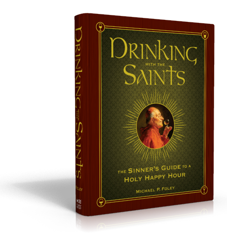 Saints to pray to for love