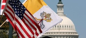 Vatican-and-American-flag-640x290