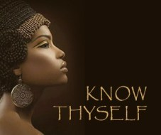 Know-Thyself-300x250