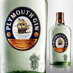 plymouth-gin1