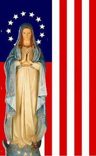 Our-Lady-of-Washington