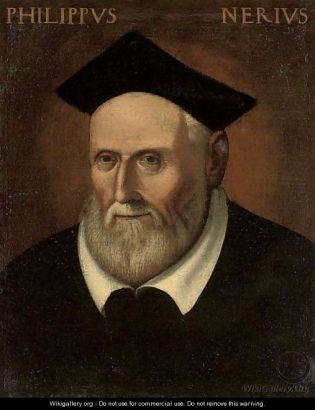 Philip-Neri