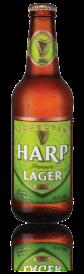 harp_lager
