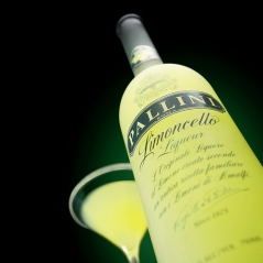 pallini-limoncello-italian-lemon-liqueur-2-500x500