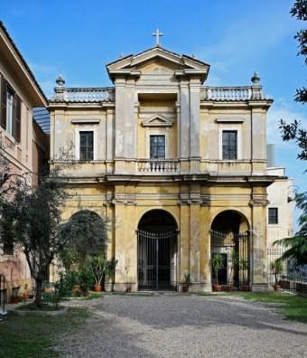 bibiana-church