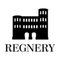 regnery colophon