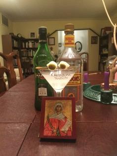 Sta Lucia Pearl Onions 1
